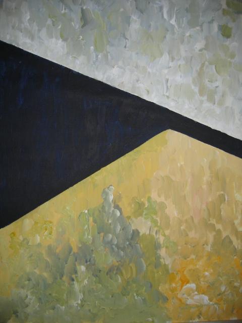 akryl2002.jpeg-for-web-large.jpg